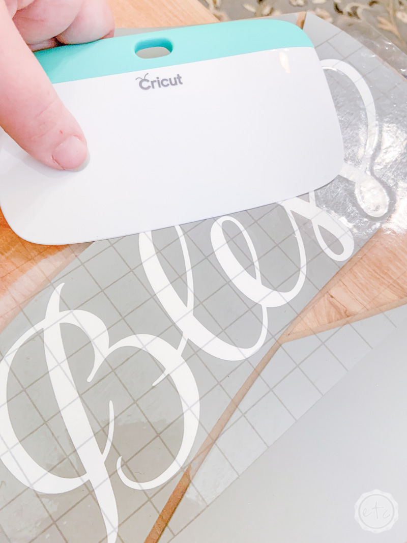 Beginner Must Have Cricut Maker Tools and Accessories